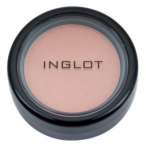 Inglot Basic tvářenka odstín 21 2,5 g