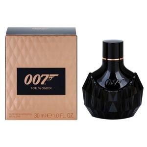 James Bond 007 James Bond 007 for Women parfémovaná voda pro ženy 30 ml