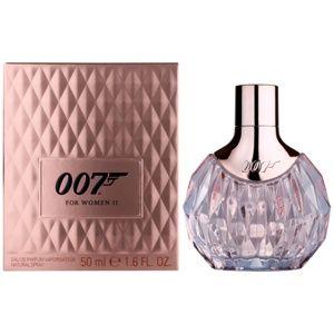 James Bond 007 James Bond 007 For Women II parfémovaná voda pro ženy 5