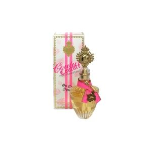 Juicy Couture Couture Couture parfémovaná voda pro ženy 50 ml