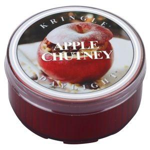 Kringle Candle Apple Chutney čajová svíčka 35 g