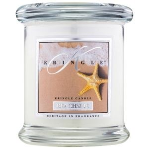 Kringle Candle Beachside vonná svíčka 127 g
