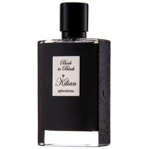 By Kilian Back to Black, Aphrodisiac parfémovaná voda unisex 50 ml