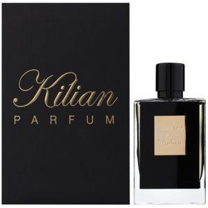 By Kilian Incense Oud parfémovaná voda unisex 50 ml