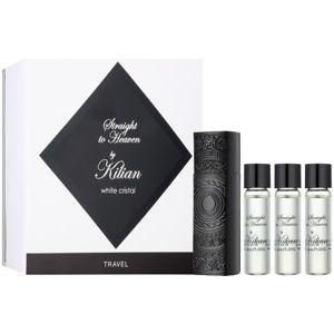 By Kilian Straight To Heaven, white cristal parfémovaná voda pro muže