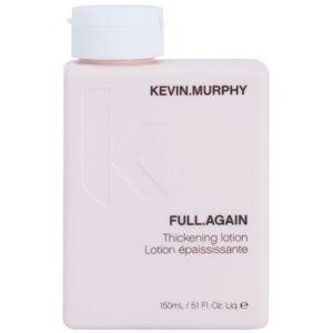 Kevin Murphy Full Again zahušťující gel na vlasy
