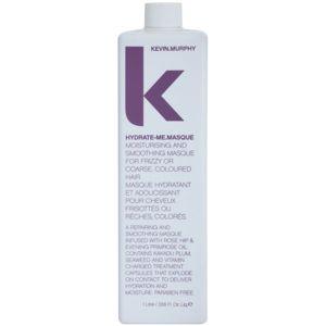 Kevin Murphy Hydrate - Me Masque hydratační a uhlazující maska na vlasy 1000 ml