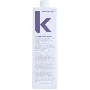 Kevin Murphy Hydrate - Me Rinse hydratační kondicionér pro normální až