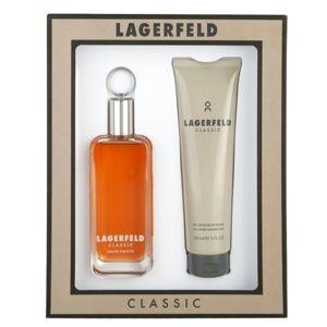 Karl Lagerfeld Lagerfeld Classic dárková sada V.