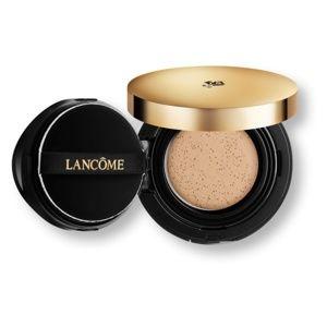 Lancôme Teint Idole Ultra Cushion dlouhotrvající make-up v houbičce SP