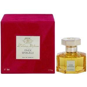 L'Artisan Parfumeur Les Explosions d'Emotions Onde Sensuelle parfémova
