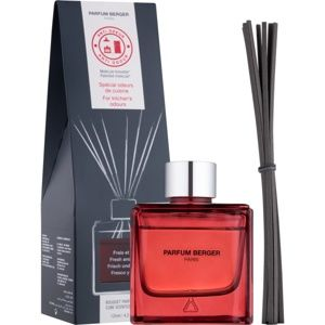 Maison Berger Paris Anti Odour Kitchen aroma difuzér s náplní 125 ml