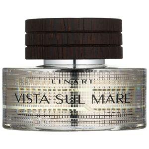 Linari Vista Sul Mare parfémovaná voda unisex 100 ml