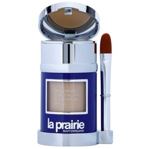 La Prairie Skin Caviar tekutý make-up
