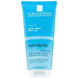 La Roche-Posay Posthelios hydratační antioxidační gel po opalování s c