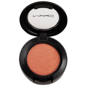 MAC Cosmetics Eye Shadow oční stíny odstín Expensive Pink 1,5 g