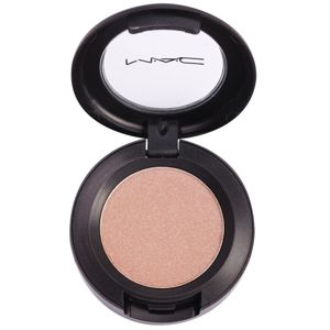 MAC Cosmetics Eye Shadow oční stíny odstín Soft Brown Matte 1,5 g