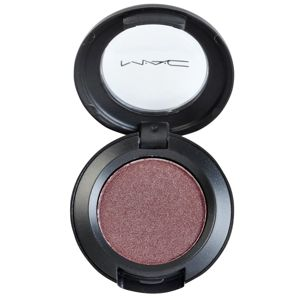 MAC Cosmetics Eye Shadow oční stíny odstín Sketch Velvet 1,5 g