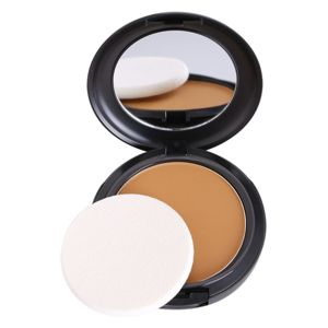 MAC Cosmetics Studio Fix Powder Plus Foundation kompaktní pudr a make-up 2 v 1 odstín C8 15 g