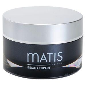 MATIS Paris Réponse Corrective intenzivní hydratační maska s kyselinou