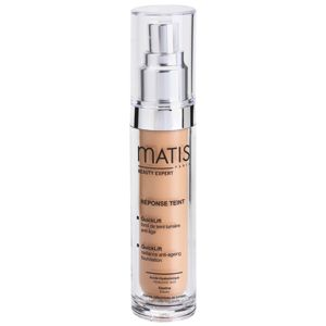 MATIS Paris Réponse Teint rozjasňující make-up odstín Medium Beige 30 ml