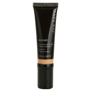 Mary Kay CC Cream CC krém SPF 15 odstín Medium to Deep 29 ml