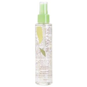 Mary Kay Lotus & Bamboo tělový sprej 147 ml
