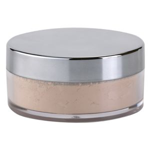Mary Kay Mineral Powder Foundation minerální pudrový make-up odstín 1 Beige 8 g