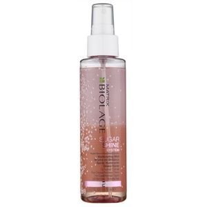 Matrix Biolage Sugar Shine lesk ve spreji