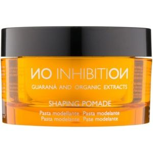 No Inhibition Pastes Collection tvarující pomáda do vlasů
