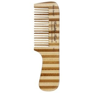 Olivia Garden Healthy Hair Comb Collection hřeben na vlasy