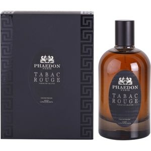 Phaedon Turkish Blend parfémovaná voda unisex 100 ml
