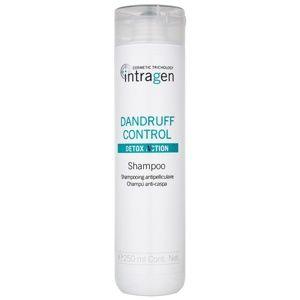 Revlon Professional Intragen Dandruff Control šampon proti lupům