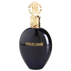 Roberto Cavalli Nero Assoluto parfémovaná voda pro ženy 50 ml
