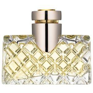 Rasasi Ambition Pour Femme parfémovaná voda pro ženy 75 ml