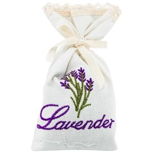 Sofira Decor Interior Lavender vůně do prádla 15 x 8 cm