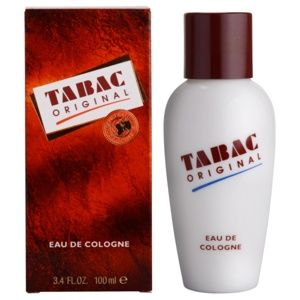 Tabac Tabac kolínská voda pro muže 100 ml bez rozprašovače