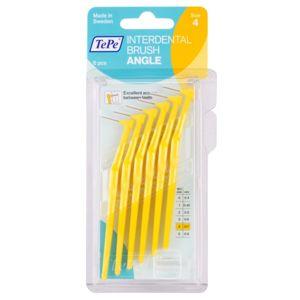 TePe Angle mezizubní kartáčky 6 ks 0,7 mm 6 ks