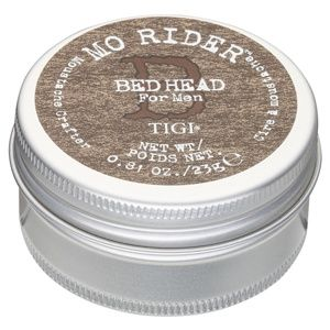 TIGI Bed Head B for Men vosk na knír