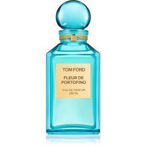 Tom Ford Fleur de Portofino parfémovaná voda unisex 250 ml