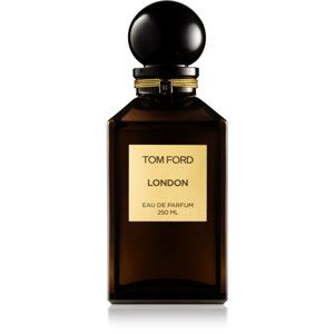 Tom Ford London parfémovaná voda unisex 250 ml