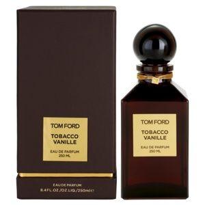 Tom Ford Tobacco Vanille parfémovaná voda unisex 250 ml