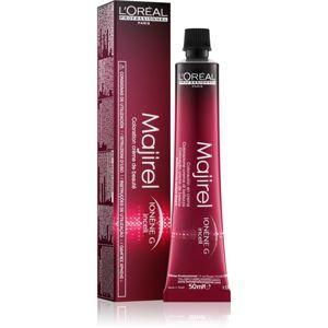 L'Oréal Professionnel Majirel barva na vlasy odstín 8,8 50 ml