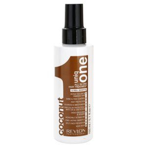 Revlon Professional UniqOne All In One Coconut vlasová kúra 10 v 1