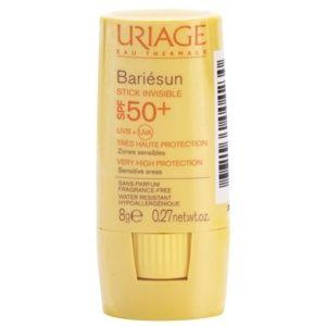 Uriage Bariésun ochranná tyčinka na citlivá místa SPF 50+ 8 g