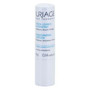 Uriage Eau Thermale tyčinka na rty 4 g