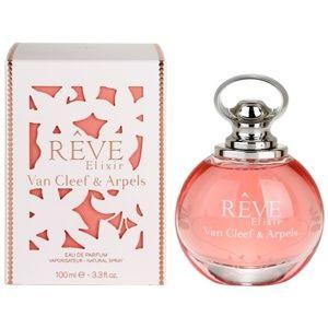 Van Cleef & Arpels Rêve Elixir parfémovaná voda pro ženy 100 ml