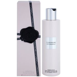 Viktor & Rolf Flowerbomb Midnight 200 ml